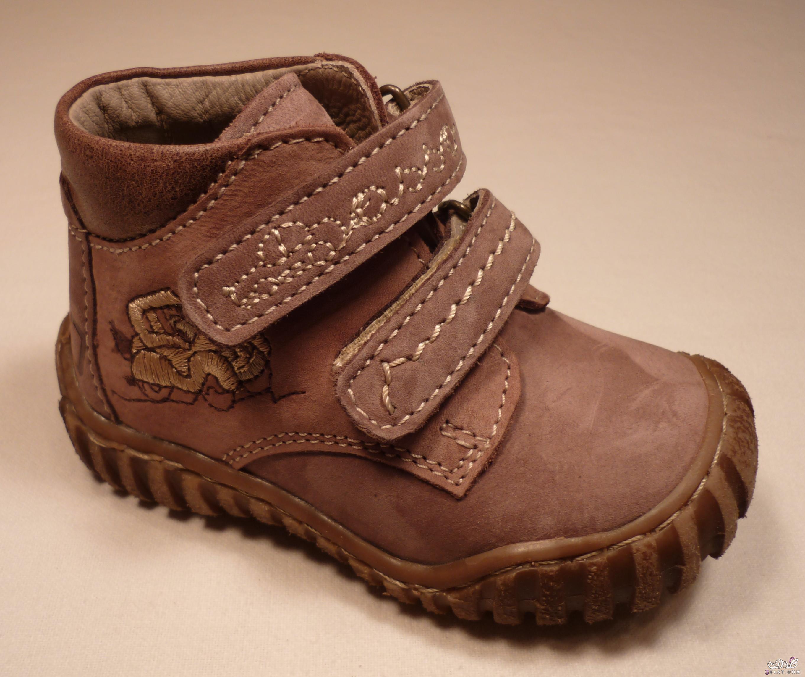 df048d7dc احذية اطفال , اشيك الاحذيه للاطفال - صور بنات
