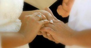 صوره حلمت اني تزوجت , تفسير حلم الزواج فى المنام