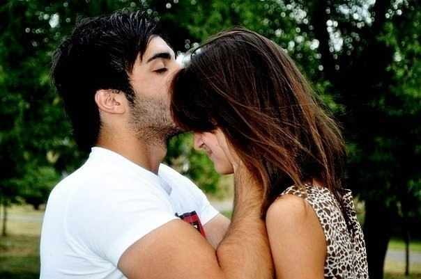 بالصور اجمل رومانسيه , اجمل اوقات الرومانسيه خياليه 3292 1
