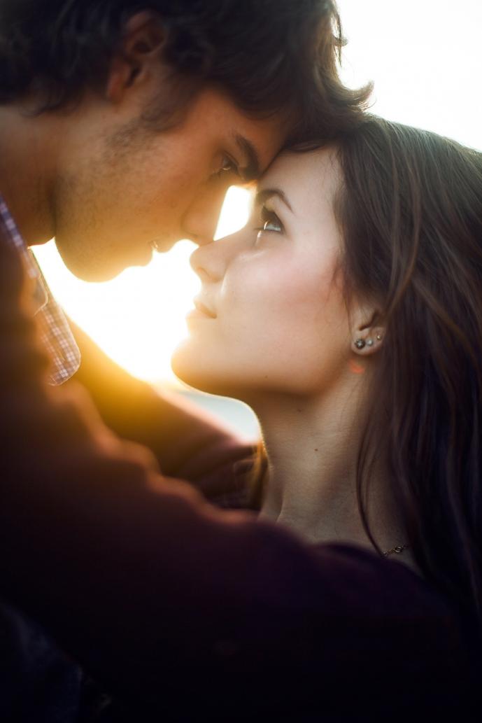 بالصور اجمل رومانسيه , اجمل اوقات الرومانسيه خياليه 3292 11