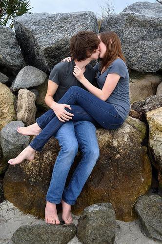بالصور اجمل رومانسيه , اجمل اوقات الرومانسيه خياليه 3292 13