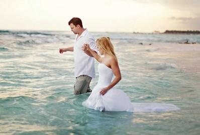 بالصور اجمل رومانسيه , اجمل اوقات الرومانسيه خياليه 3292 2