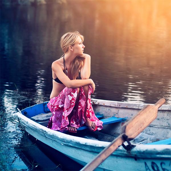 بالصور اجمل رومانسيه , اجمل اوقات الرومانسيه خياليه 3292 3