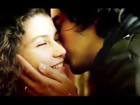 بالصور اجمل رومانسيه , اجمل اوقات الرومانسيه خياليه 3292 4