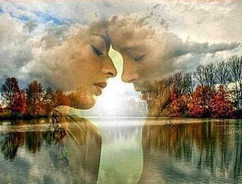 بالصور اجمل رومانسيه , اجمل اوقات الرومانسيه خياليه 3292 7