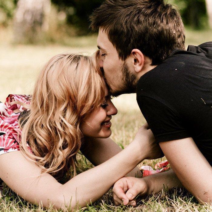بالصور اجمل رومانسيه , اجمل اوقات الرومانسيه خياليه 3292