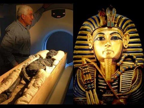 بالصور ما معنى فرعون , تعرف على معنى فرعون 3293 1