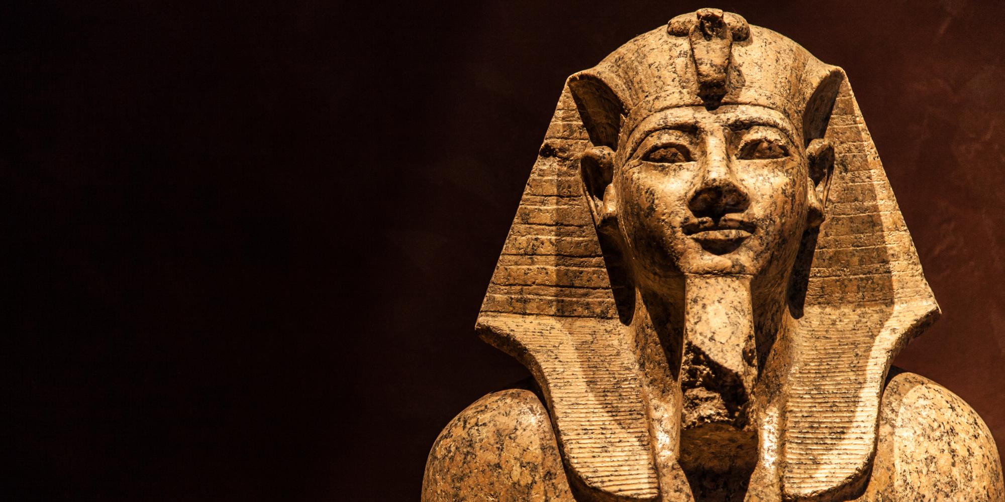 بالصور ما معنى فرعون , تعرف على معنى فرعون 3293 2