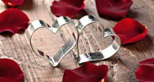 صوره اروع صور الحب , احل و اروع صور في الحب و الغرام