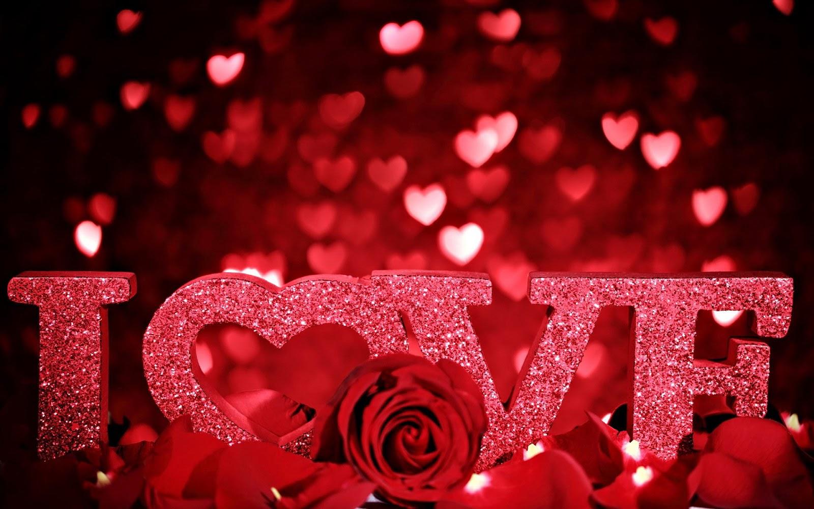 بالصور اروع صور الحب , احل و اروع صور في الحب و الغرام 3308 5