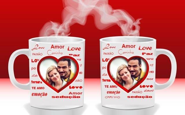 بالصور اروع صور الحب , احل و اروع صور في الحب و الغرام 3308 7
