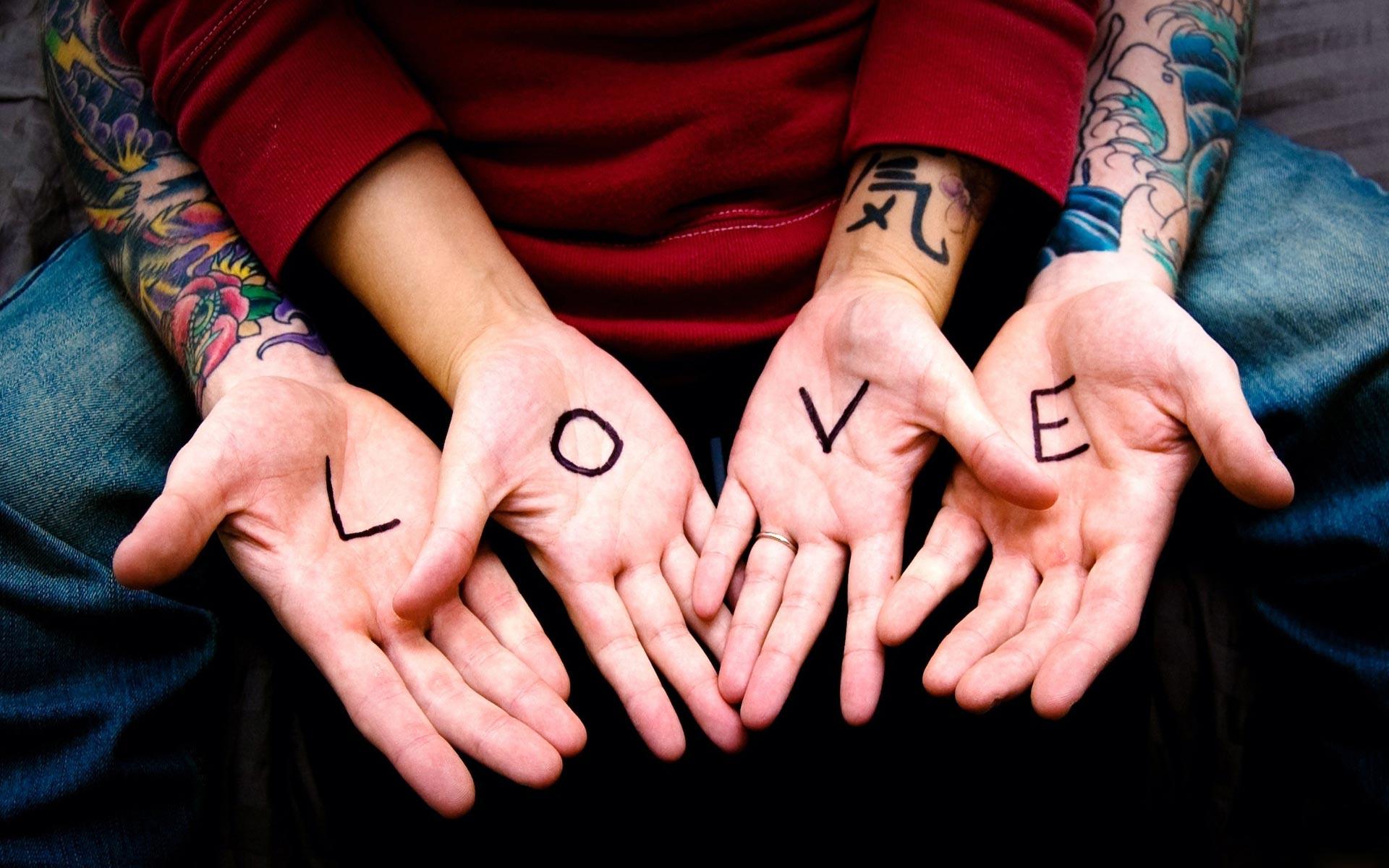 بالصور اروع صور الحب , احل و اروع صور في الحب و الغرام 3308 9