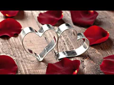 بالصور اروع صور الحب , احل و اروع صور في الحب و الغرام 3308