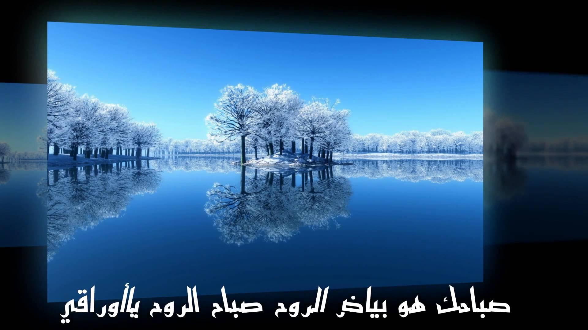 بالصور صباح الخير وكل الخير , اجمل الصور المكتوب عليها صباح الخير و كل الخير 3309 4