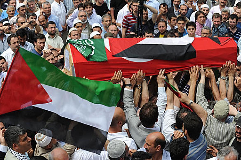 بالصور صور عن الشهداء , ابكي حزنا علي صور الشهداء 3321