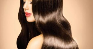 خلطات لتطويل الشعر , اسرع الخلطات لتطويل الشعر وتنعيمه
