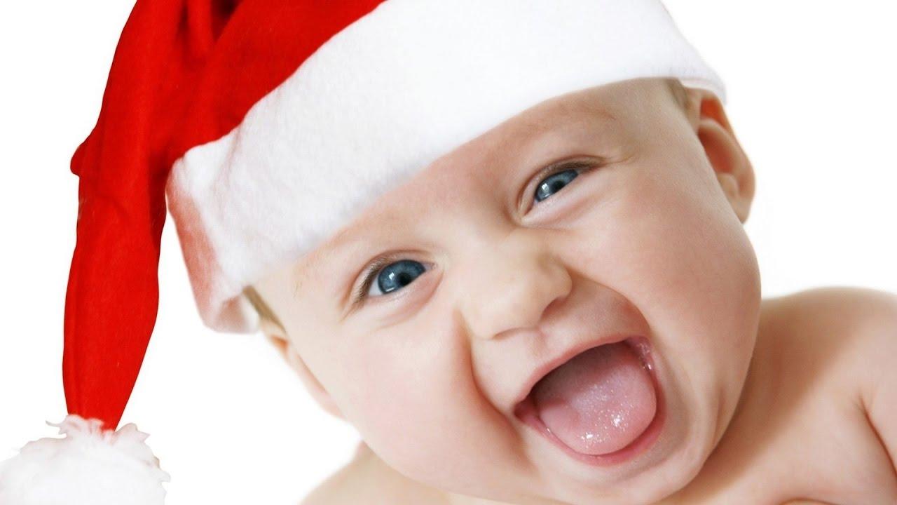 صورة صور مضحكة للاطفال , اجمل صور و لقطات مضحكه للاطفال