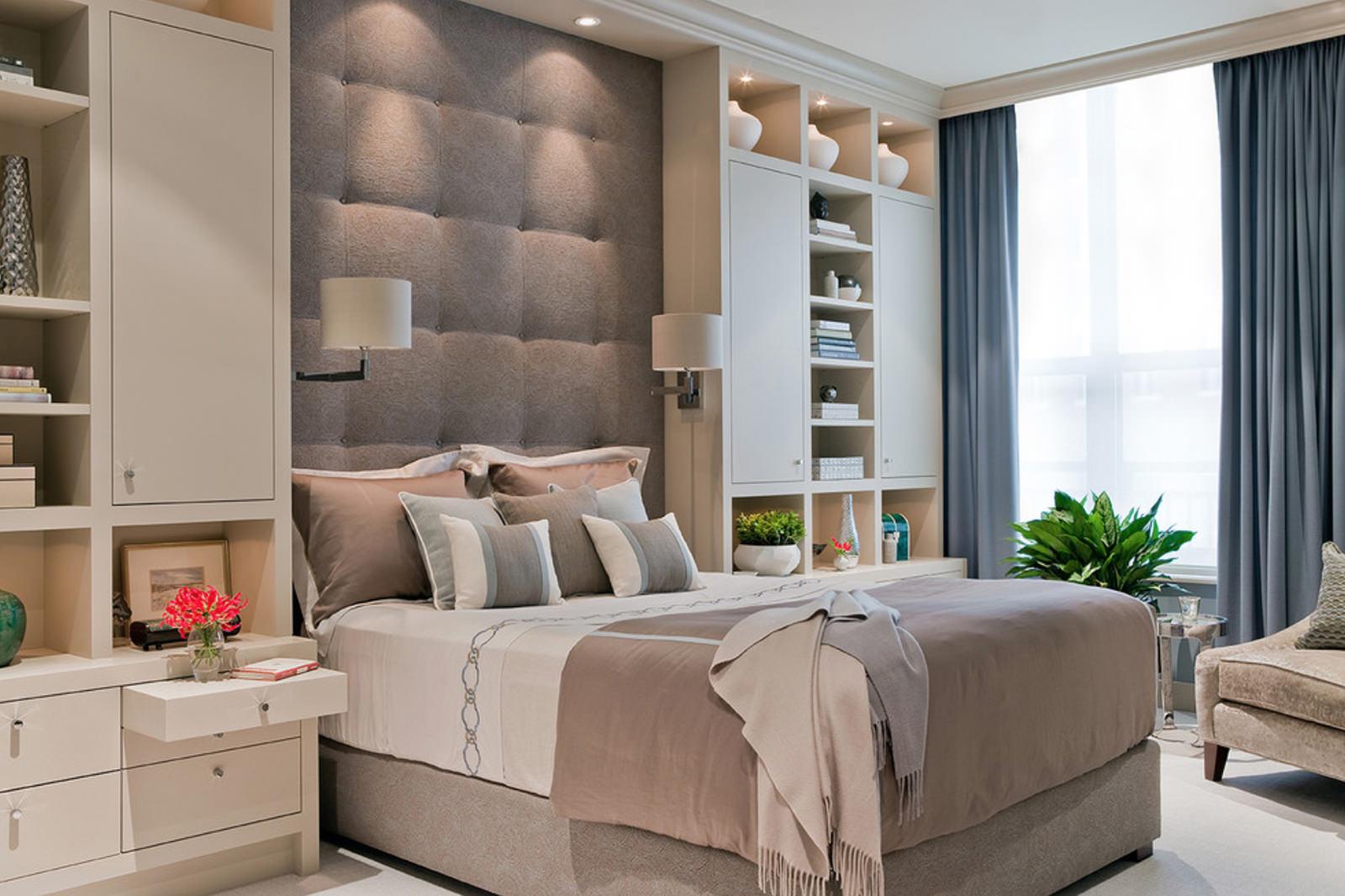 بالصور الوان غرف نوم , بالصور اجمل الوان لغرف النوم 3377 10