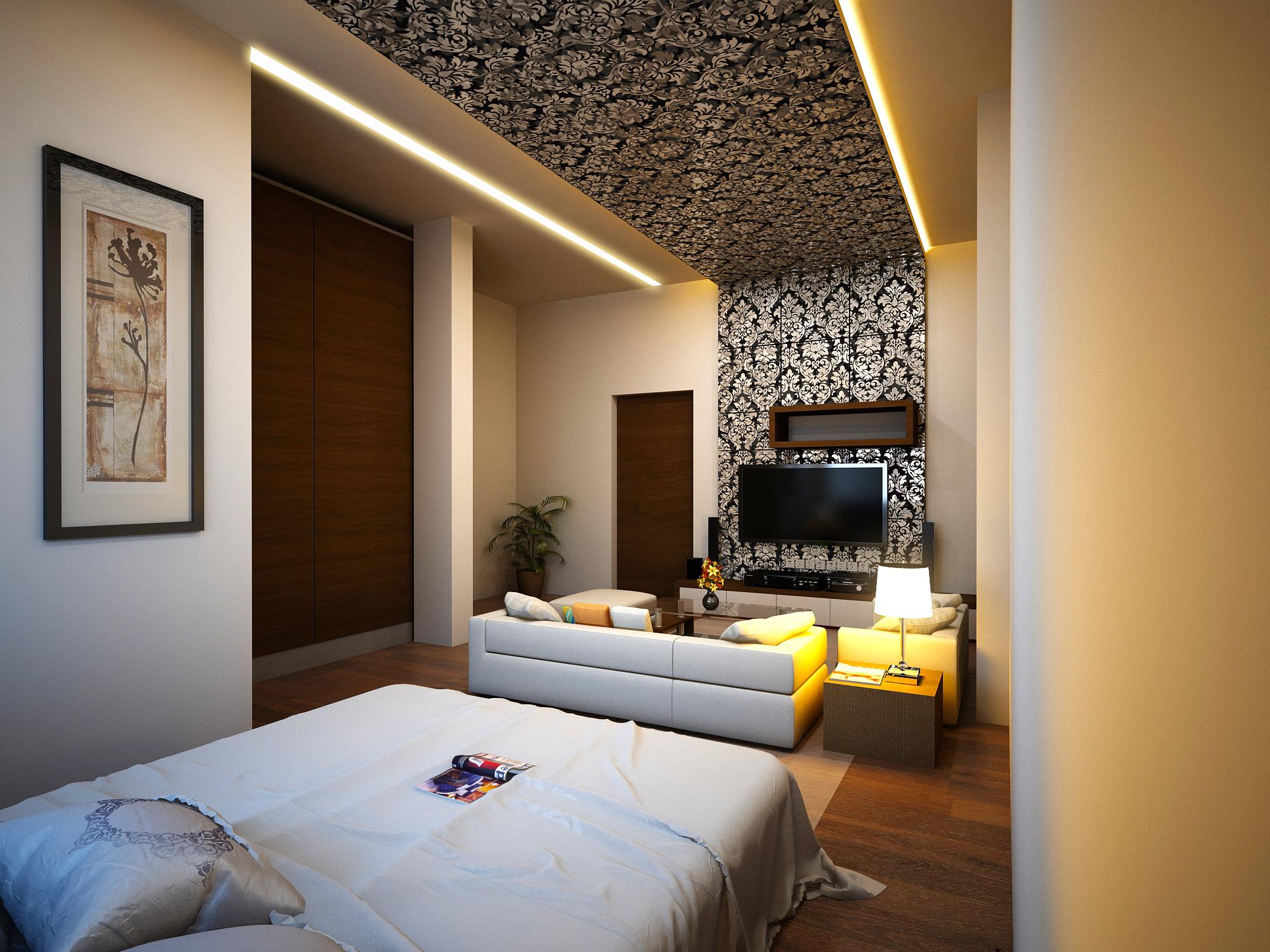 بالصور الوان غرف نوم , بالصور اجمل الوان لغرف النوم 3377 12