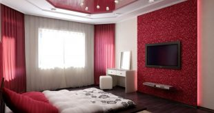 صورة الوان غرف نوم , بالصور اجمل الوان لغرف النوم