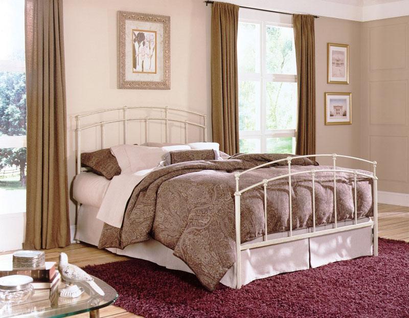 بالصور الوان غرف نوم , بالصور اجمل الوان لغرف النوم 3377 2