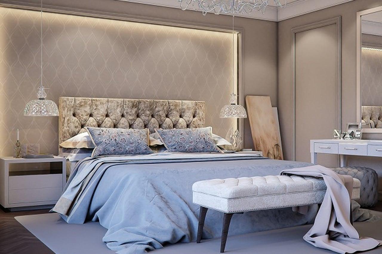 بالصور الوان غرف نوم , بالصور اجمل الوان لغرف النوم 3377 3