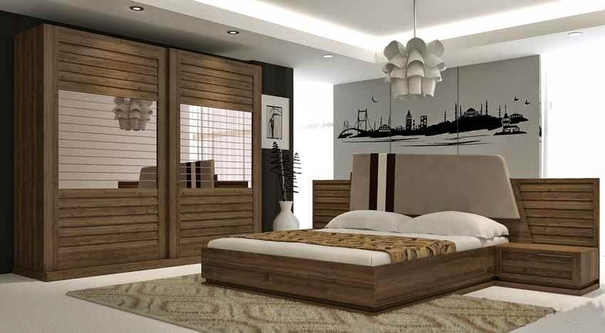بالصور الوان غرف نوم , بالصور اجمل الوان لغرف النوم 3377 5