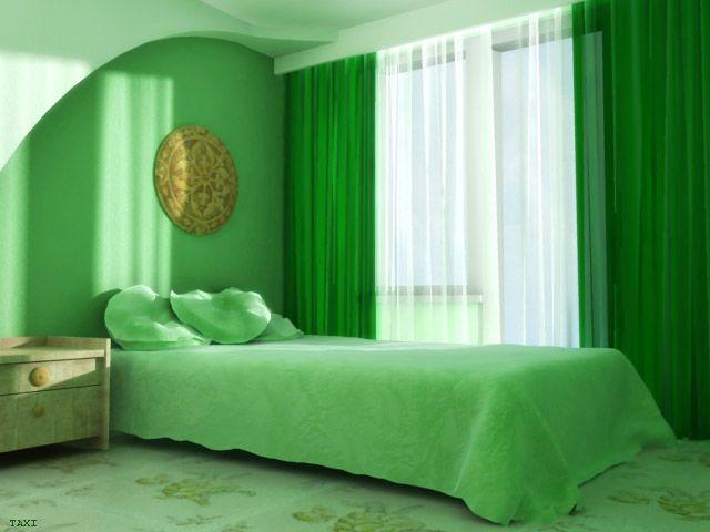 بالصور الوان غرف نوم , بالصور اجمل الوان لغرف النوم 3377 7