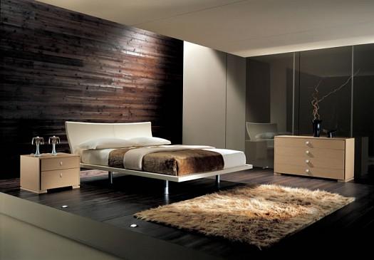 بالصور الوان غرف نوم , بالصور اجمل الوان لغرف النوم 3377 8