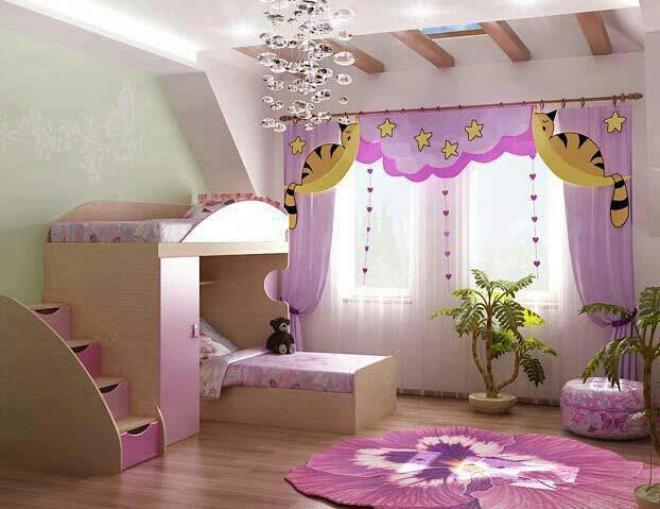 بالصور الوان غرف نوم , بالصور اجمل الوان لغرف النوم