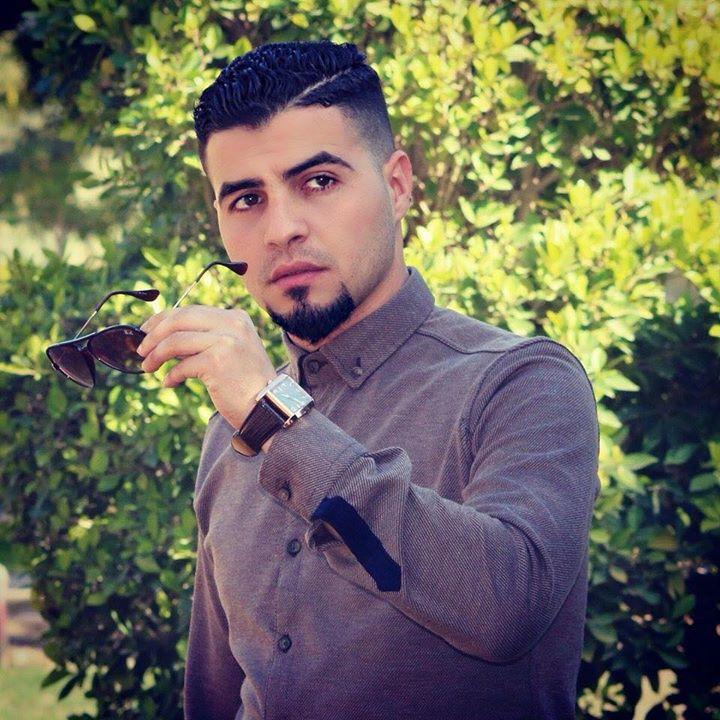 بالصور صور شباب العراق , اجمل صور لشباب العراق 3386 2