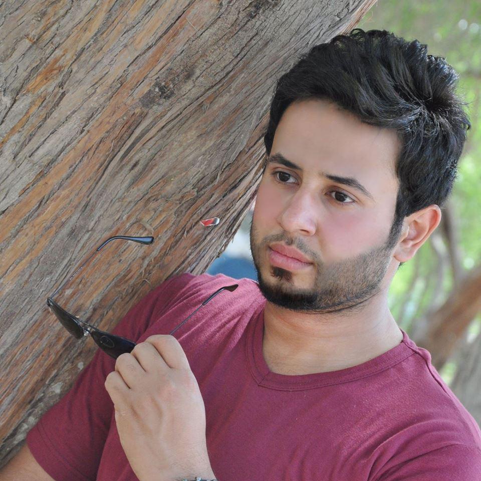 بالصور صور شباب العراق , اجمل صور لشباب العراق 3386 4