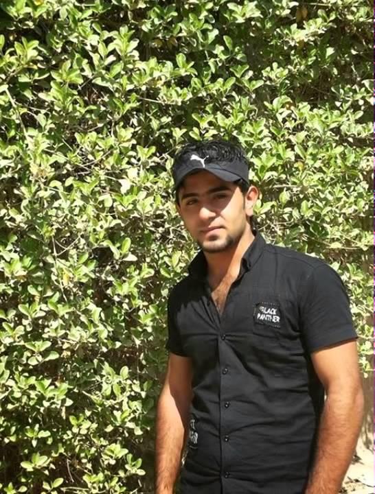 بالصور صور شباب العراق , اجمل صور لشباب العراق 3386 5