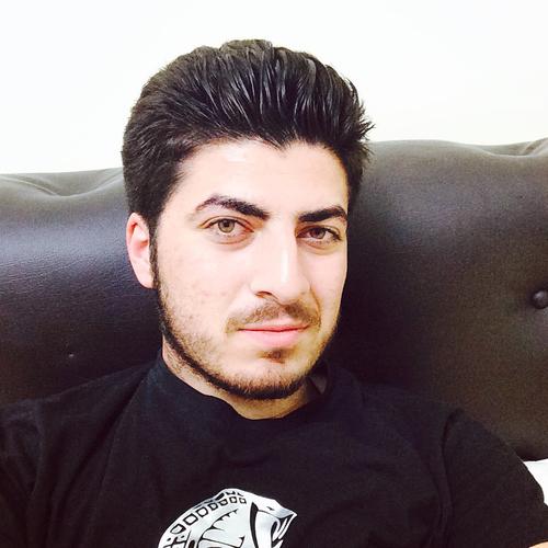 بالصور صور شباب العراق , اجمل صور لشباب العراق 3386 6