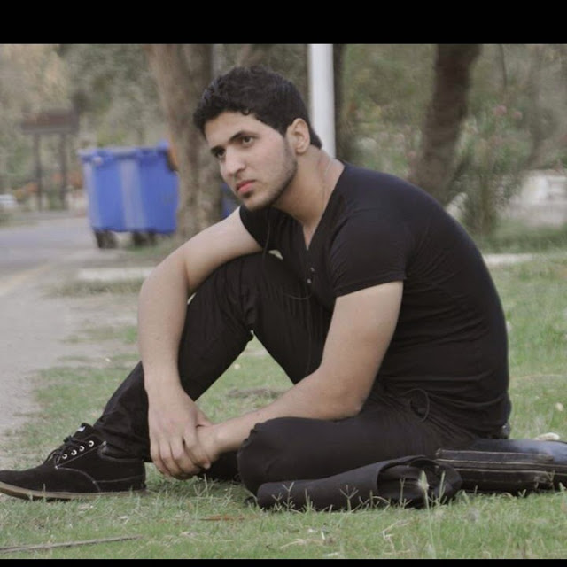 بالصور صور شباب العراق , اجمل صور لشباب العراق 3386 8