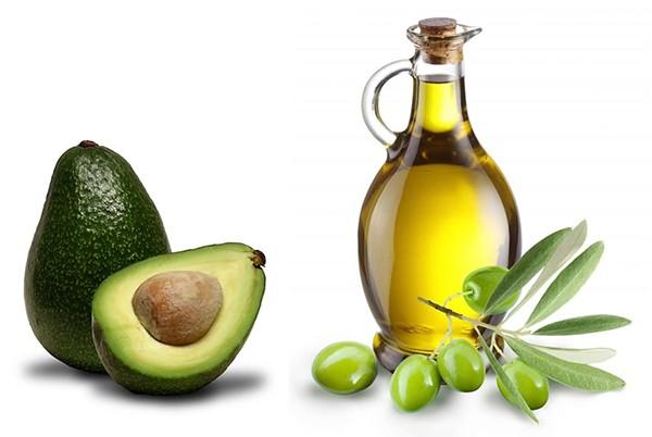 بالصور فوائد زيت الزيتون للبشره , من اهم فوائد زيت الزيتون للبشره 3407 1