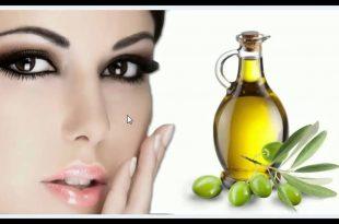 صور فوائد زيت الزيتون للبشره , من اهم فوائد زيت الزيتون للبشره