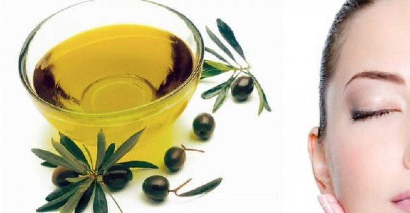 صورة فوائد زيت الزيتون للبشره , من اهم فوائد زيت الزيتون للبشره 3407 6