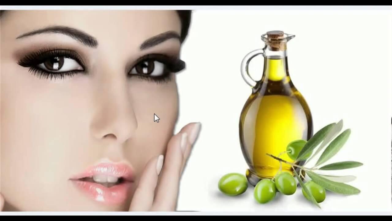 صورة فوائد زيت الزيتون للبشره , من اهم فوائد زيت الزيتون للبشره 3407