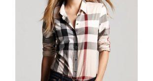 بالصور قميص نسائي , ابهي القمصان النسائي 3416 10 310x165