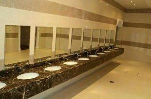 بالصور اشكال مغاسل رخام طبيعي , تصميمات و انواع للمغاسل الرخام الطبيعي 3429 13 310x205