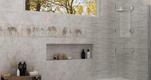 صور سيراميكا كليوباترا حمامات , احدث ديزاينات السيراميك لحمامات كليوباترا