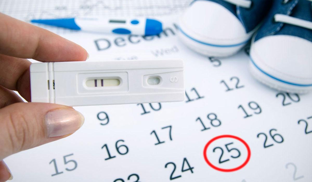 بالصور متى تبدا اعراض الحمل , كيف تعرفين انكي حامل 3563 1