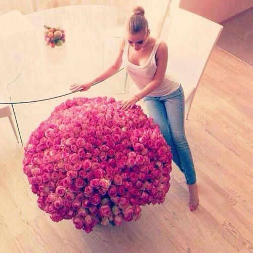 بالصور صور زهور , الصور الجميله للزهور العطره 3574 13