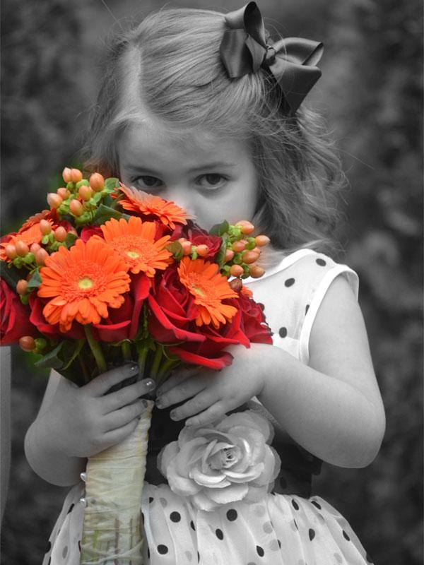 بالصور صور زهور , الصور الجميله للزهور العطره 3574 7
