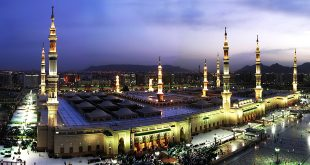 صوره صور المدينة المنورة , اجمل صور للمدينه المنوره