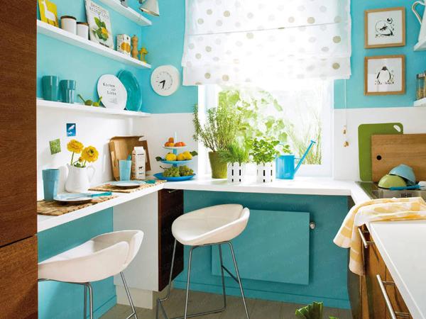 بالصور ديكورات منازل بسيطة , افكار سهله لديكورات المنازل 3793 1