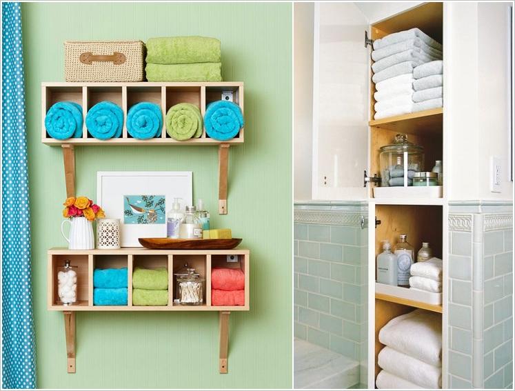 بالصور ديكورات منازل بسيطة , افكار سهله لديكورات المنازل 3793 2
