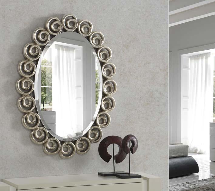 بالصور ديكورات منازل بسيطة , افكار سهله لديكورات المنازل 3793 3