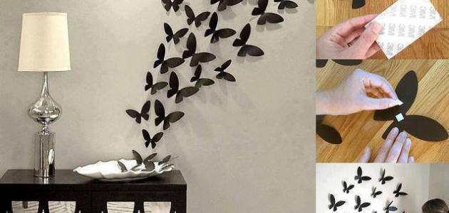 بالصور ديكورات منازل بسيطة , افكار سهله لديكورات المنازل 3793 6